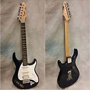 Peavey Raptor Plus Solid Body Electric Guitar