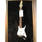 Peavey Raptor Solid Body Electric Guitar