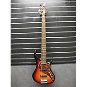 Pedulla Rapture RB5 5 String Electric Bass Guitar