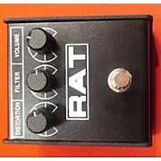 Pro Co Rat 2 Effect Pedal