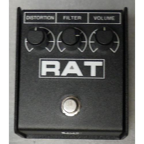Pro Co Rat Distortion Effect Pedal-thumbnail