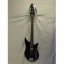 """Lace Rat Fink """"Big Daddy"""" Roth Electric Bass Guitar"""