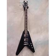 Normandy Rat Rod V Electric Guitar
