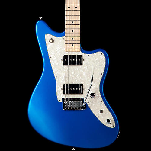 Tom Anderson Raven Electric Guitar