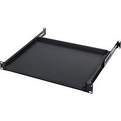 rackmount shelves drawers guitar center. Black Bedroom Furniture Sets. Home Design Ideas