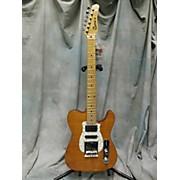 Samick Ray Benson STR Custom Shop Solid Body Electric Guitar