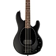Ray34 Electric Bass Guitar
