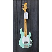Sterling by Music Man Ray34CA Electric Bass Guitar
