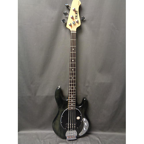 Sterling by Music Man Ray4 Electric Bass Guitar