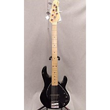 Sterling by Music Man Ray5 5 String Electric Bass Guitar