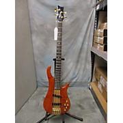 Dean Razor Jazz Bass Electric Bass Guitar