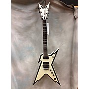 Dean Razorback 7 Dimebag 7-String Electric Guitar