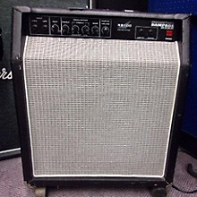 Rocktron Rb100 Bass Combo Amp
