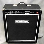 Rogue Rb120 Bass Combo Amp