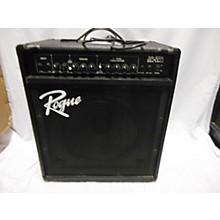 Rogue Rb508 Bass Combo Amp