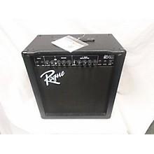 Rogue Rb50b Bass Combo Amp