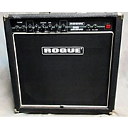 Rb60 Bass Combo Amp