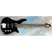 Yamaha Rbx A2 Electric Bass Guitar