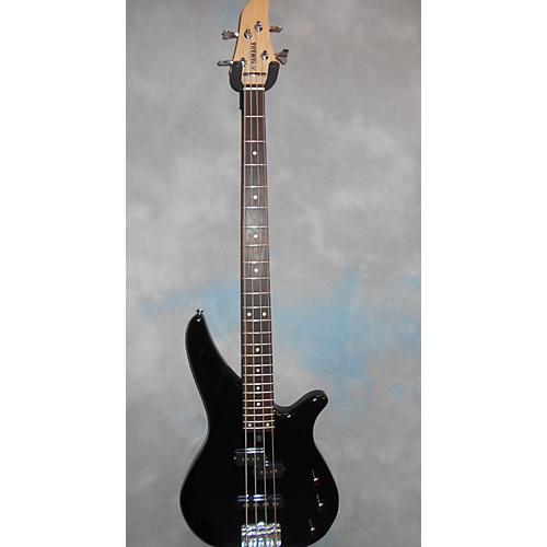 Yamaha Rbx170Y Electric Bass Guitar-thumbnail