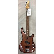 Yamaha Rbx350 Electric Bass Guitar