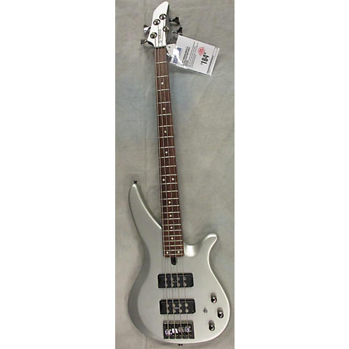 Yamaha Rbx374 Electric Bass Guitar