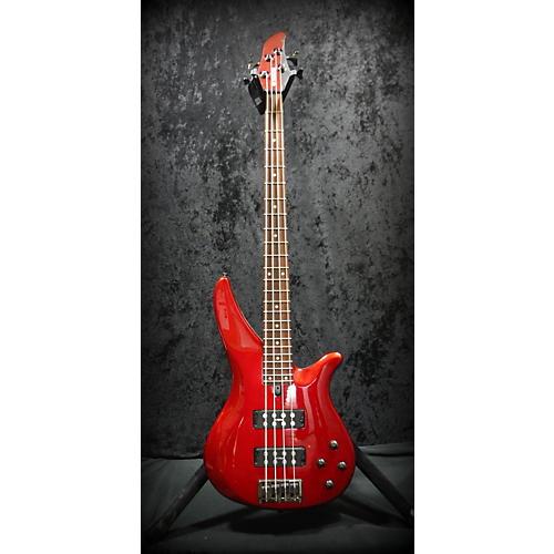 Yamaha Rbx374 Electric Bass Guitar-thumbnail