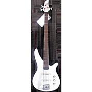 Yamaha Rbxa2 Electric Bass Guitar
