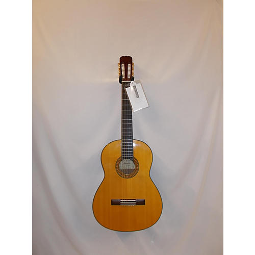 Alvarez Rc-10 Classical Acoustic Guitar