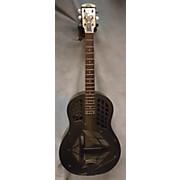 Regal Rc-58tt Resonator Guitar