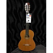 Alvarez Rc10 Classical Acoustic Guitar