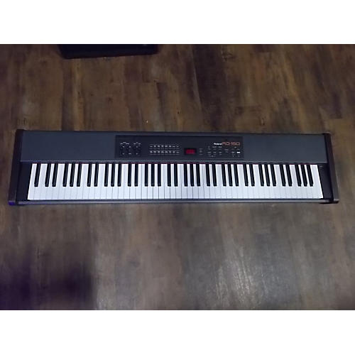 Roland Rd-150 Portable Keyboard