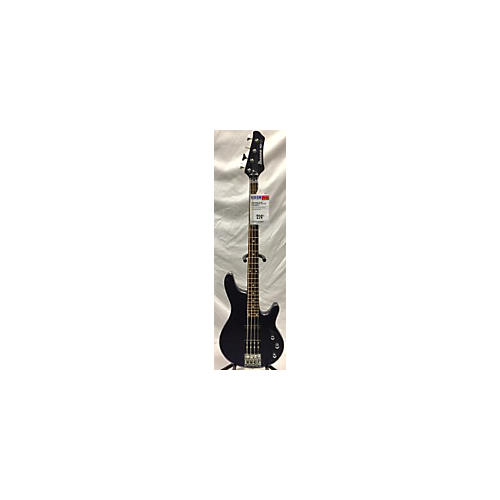 Ibanez Rd 300 Electric Bass Guitar