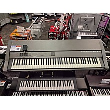 Roland Rd-300 Stage Piano