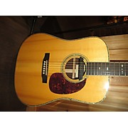 Rd-327 Acoustic Guitar