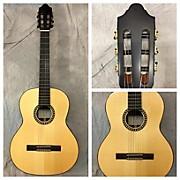 Kremona Rd-s Classical Acoustic Guitar