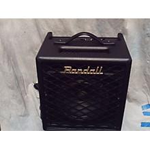 Randall Rd1 Guitar Combo Amp