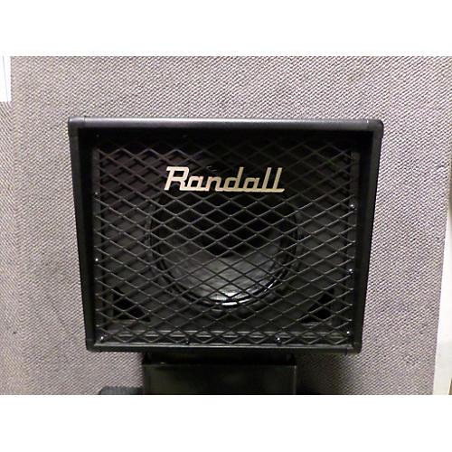 Randall Rd112 Guitar Cabinet-thumbnail