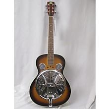 Regal Rd30 Dobro Acoustic Guitar