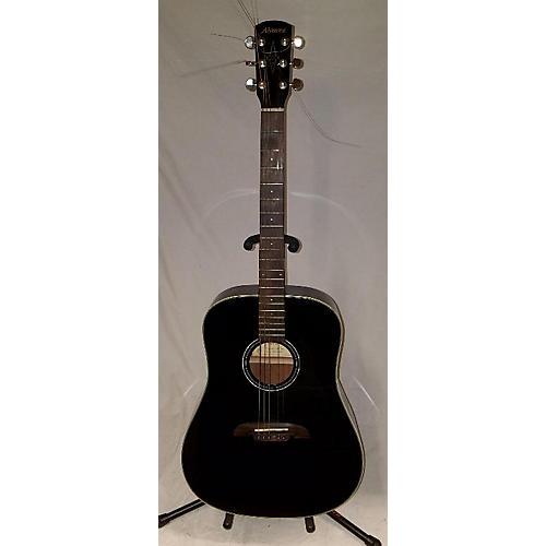 Alvarez Rd410 Regent Series Dreadnought Acoustic Guitar