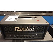 Randall Rd45h Tube Guitar Amp Head