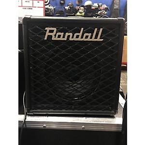 Pre-owned Randall Rd5 Tube Guitar Combo Amp