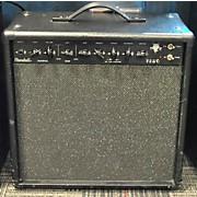 Randall Rd50 Tube Guitar Combo Amp