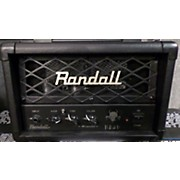 Randall Rd5h Tube Guitar Amp Head