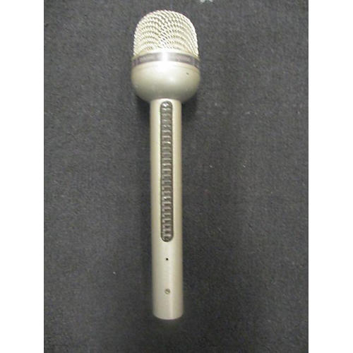 Electro-Voice Re18 Dynamic Microphone