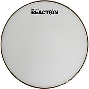 Pintech Reaction Series Mesh Head