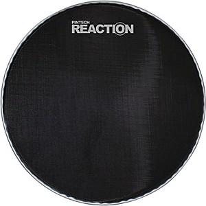 Pintech Reaction Series Mesh Head by Pintech