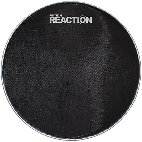 Pintech Reaction Series Mesh Head-thumbnail