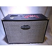 Atomic Reactor 112 Guitar Combo Amp