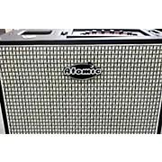 Atomic Reactor 112 Tube Guitar Combo Amp