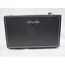 Atomic Reactor FR Guitar Combo Amp